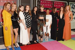 Taylor-Swift-Zendaya-and-others-attend-MTV-Video-Music-Awards