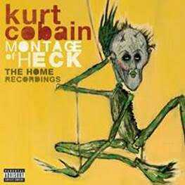 kurt-cobain-montage-of-heck-home-recordings-cover-artwork