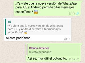 whatsapp-citar-ios-android