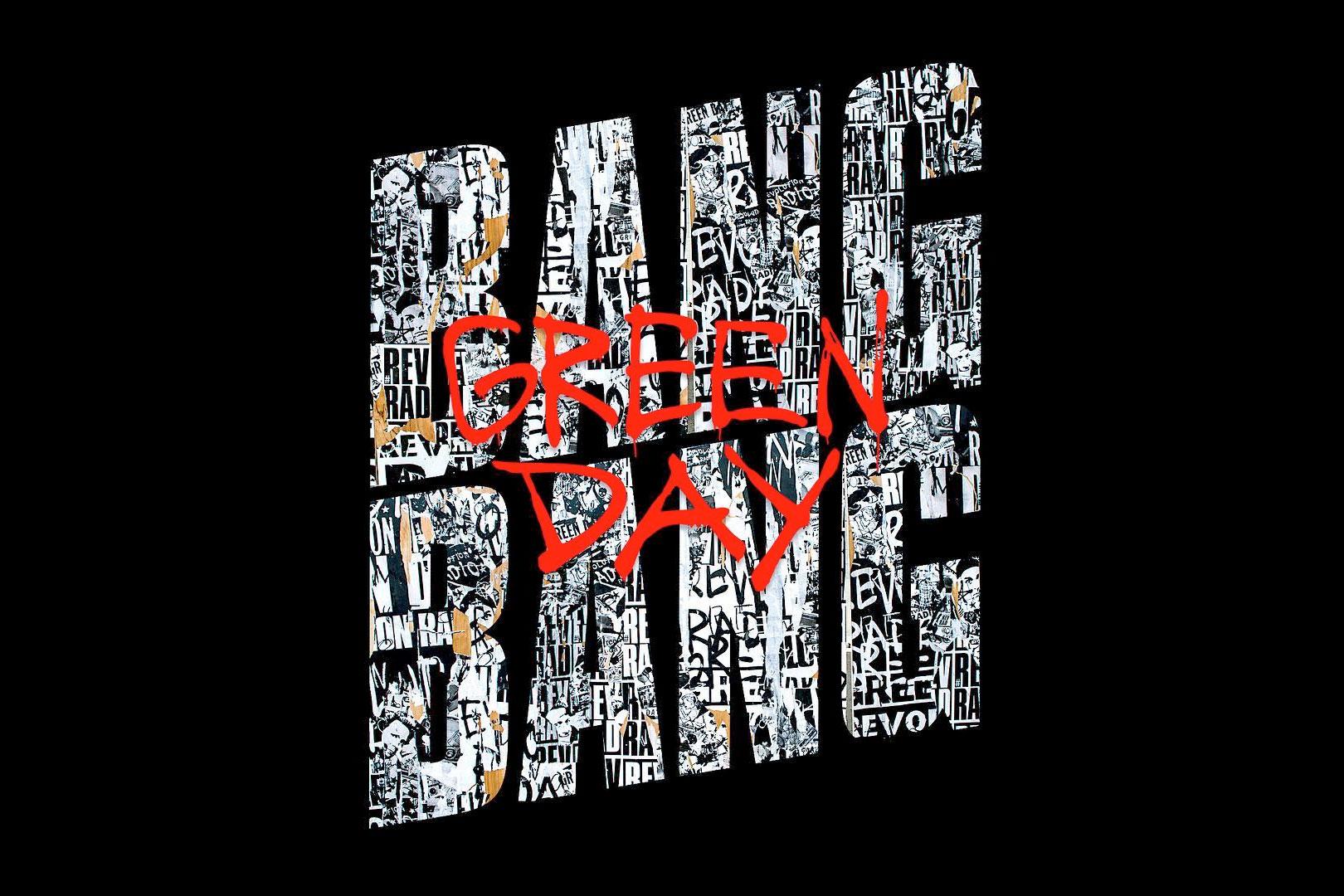 Green-Day-Bang-Bang